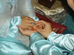 sarung cincin