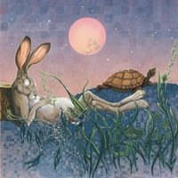 tortoise_and_hare1